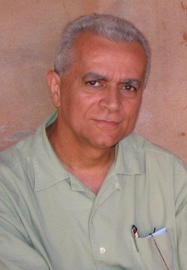 Antonio Leite
